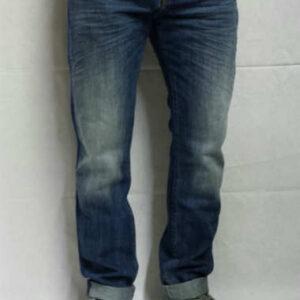 /jeanstaff/makis01.jpg
